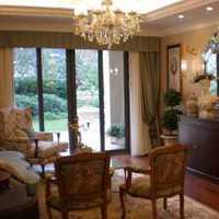 上海80平房子装饰需要多少钱