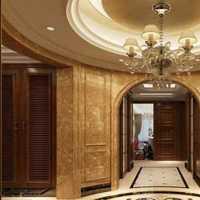 106平米房子采用益格集成墙饰装修需要多少钱