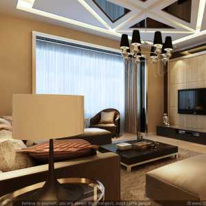 北京80平房子装修要花多少钱