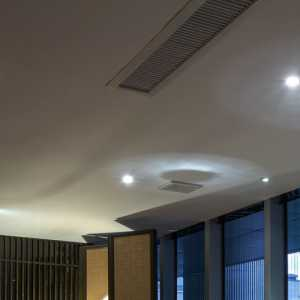 140平米房子装修效果图 大户型现代中式装修案例_齐家网