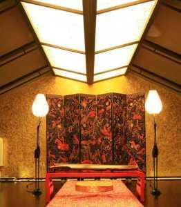 铝合金地垫除尘地垫三合一地垫防尘地垫铝合金除尘地毯