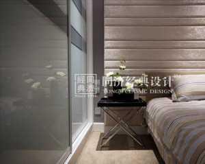 北京整体装修装饰价格