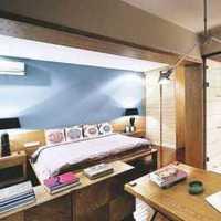 家装私人定制和整体家装有什么区别选什么好