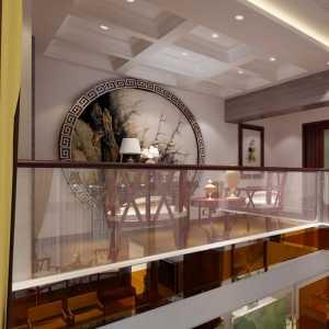 北京110平米兩室一廳房子裝修誰知道多少錢