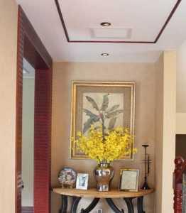 现代简约风格实景 胭脂设计 杭州保利东湾