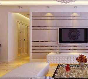 北京镁铝装饰板