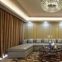 统帅装饰是上海家装五大标杆企业吗