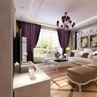家103平米的房子装修花了六万多这是简装吗