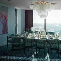 北京的家装设计效果图哪家最好家装设计效果图哪家好