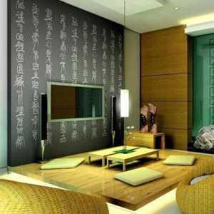 北京設計情報裝飾公司