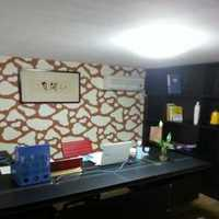 118平米婚房装修预算