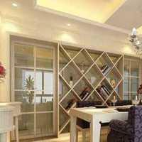 北京裝修廚房門