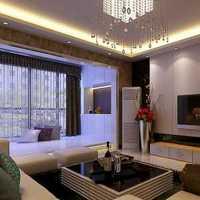 装修90平米的房子费用需要多少