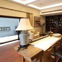 北京住宅装饰装修验收标准解析