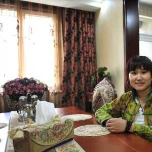 北京新視野裝飾公司