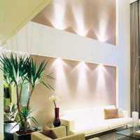 室内装修材料价格清单 室内装修需要准备的材料大全
