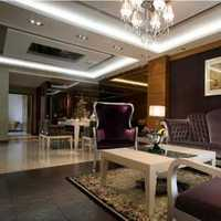 上海装修设计公司_上海装修公司_欧碧雅空间设计(官网)