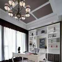 上海的丹金建筑装饰公司的详情