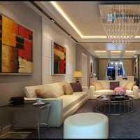 客厅方顶现代简约装什么灯