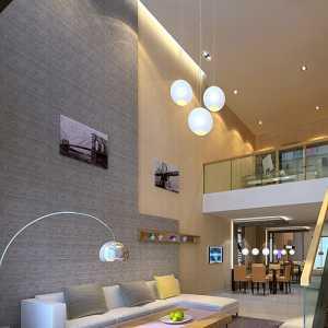 北京天龙装饰和真诚之家装饰哪个好