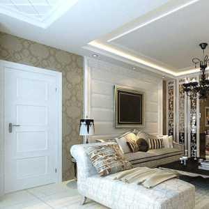 北京75平米兩房新房裝修大約多少錢