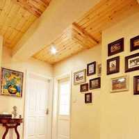 80平房子简单装修的价格