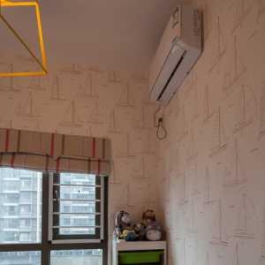 北京防水补漏价格