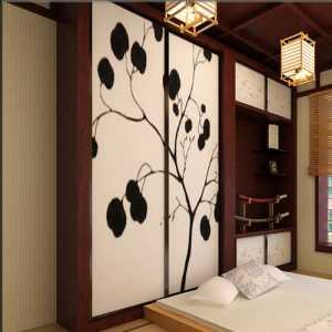 北京力天装饰地址