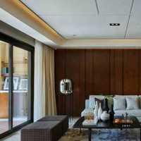 150平米钢结构二层别墅多少钱能建起