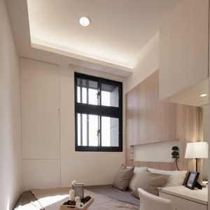 上海同济装潢设计