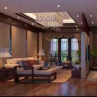 上海70平米房子裝修多少錢裝飾收費低么
