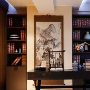 濟南40平米一室一廳毛坯房裝修誰知道多少錢