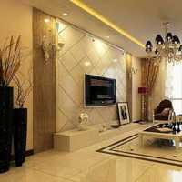 上海统帅建筑装潢有限公司的公司总部乔迁
