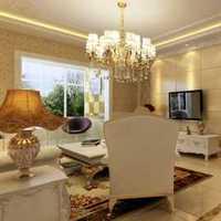 100平米的房子装修需要多少钱