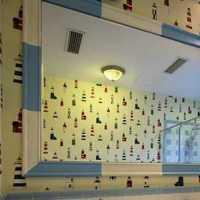 110平三室两厅装修你能给设计图吗如果单纯