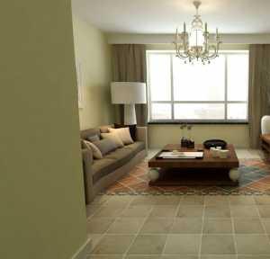 180平房子裝修費用一般多少?-家居裝修-房天下問答