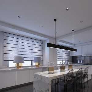 设计公司展厅设计