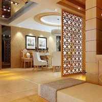 卫生间装修属于中型格局卫生间设计5平米卫生间装修价格是多