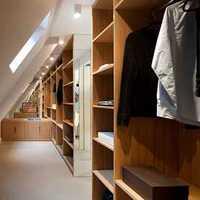 建筑104平米三室二厅房子装修一般要花多少钱