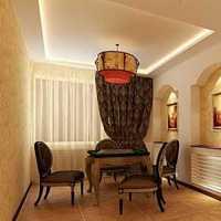 100平米房子4室1厅要装多少片暖气片合适
