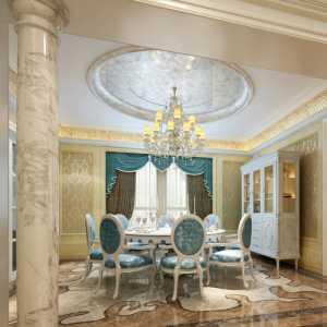 客厅装饰客厅装饰的费用是多少