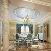 95平三房一厅装修需要多少钱