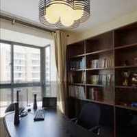 那里开上海的室内装饰设计费?