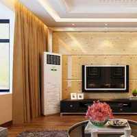 建筑装饰装修协会中国室内装饰协会有区别么