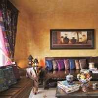 江门有哪个做得比较好的做整体家装的公司吗100