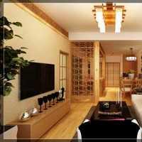 上海建筑装饰公司