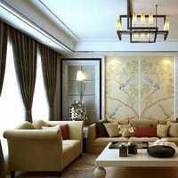 上海徐汇家庭装潢公司哪家最好