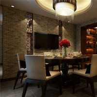 客厅装修效果图大全 客厅吊顶装修效果图 欧式客厅装修效果图...