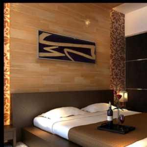 客厅装修木工设计效果图大全