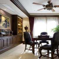 天津室内家装设计公司价格哪家好